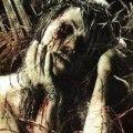 Dejo la 11° parte de los cd's que fueron saliendo en 2011 Noir - Black Thrash Attack [Remastered] (2011) (Noruega) Genero : Black/Thrash Metal Sons of Hades 2. Conqueror 3. Caged Wrath 4. Wretched Face of Evil 5. Black Thrash Attack 6. The Pest 7. The...