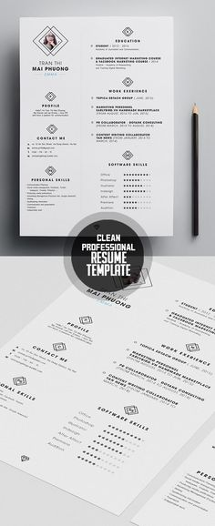 Fashion CV example and how it was created http\/\/stacieclark - wholesale buyer resume