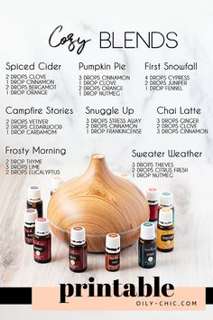 Young Essential Oils, Essential Oils Guide, Essential Oil Uses, Doterra Essential Oils, Essential Oils For Anxiety, Thieves Essential Oil, Young Living Essential Oils Recipes Cold, Essential Oils Energy, Best Smelling Essential Oils
