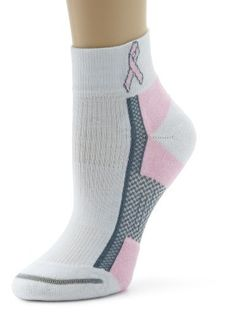 Wrightsock Women's X Fit Qtr 3 Pack Athletic Socks Wrightsock. $36.00. Seamless. Machine Wash. Strategic cushioning. Single layer sock provides a second skin feel and is perfect for all sports. Performance comfort for running, hiking and walking. Blister free guarantee. 78% Polyester/16% Nylon/6% Lycra