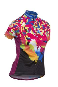 Voler  Dream On Women s Jersey Cycling Gear 57a477a03