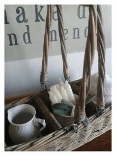Weeswijs Handmade & Vintage