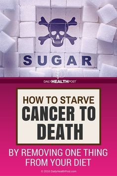 An estimated 12.5 million people had some form of cancer in 2009, according to�the American Cancer Society.�Another 25.8 million have�diabetes.