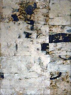 Marked By Time by David Kidd Abstract Landscape Painting, Landscape Paintings, Abstract Art, Abstract Paintings, Art Above Bed, Collage Art Mixed Media, Amazing Paintings, 2d Art, Pattern Art