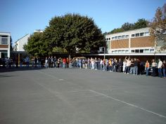JuFe 2003 - 015