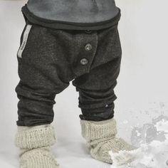 booso (also for sale at Spruit Kinderkleding