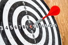 Başarılı Insanların Her Gün Yaptığı 10 Basit Şey 💲🤑  Detay: http://kizlarkizlar.com/basarili-insanlarin-her-gun-yaptigi-10-basit-sey/