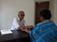 Understanding Viniyoga by Kausthub Desikachar