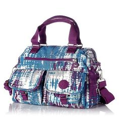Kipling bag got to have
