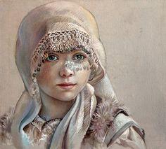 Maria Ilieva: Festival
