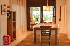 Ganhe uma noite no PRAIA DA BALEIA - Descanço - Casas para Alugar em São Sebastião no Airbnb!