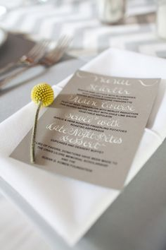Simple but elegant wedding reception menu Wedding Menu, Elegant Wedding, Diy Wedding, Wedding Invitations, Dream Wedding, Wedding Reception, Wedding Bells, Wedding Decor, Wedding Stuff