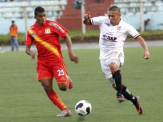 RADIO EN VIVO: Sport Huancayo 0-0 UTC por la fecha 2 del Torneo Apertura 2016