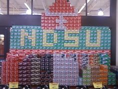 45 best coca cola images christmas crafts coca cola christmas coke