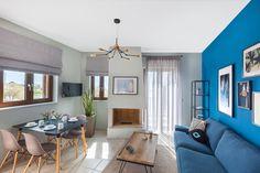 Project Syra Bay Ιnterior Design: Lime Deco, Maria Chatzistavrou Photographer: Giorgos Vlachos www.limedeco.gr