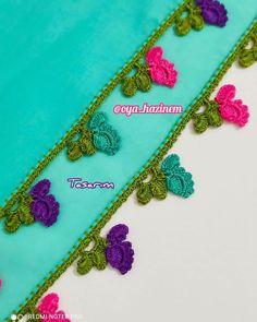 Angel Crochet Pattern Free, Free Pattern, Crochet Patterns, Birthday Captions, Tea Cozy, Crochet Necklace, Lily, Jewelry, Fashion