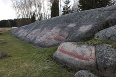 And more from Hornes Østfold in Norway (Pharyah)