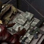 Rockstar offers players 'GTA Online' a 'recovery plan'