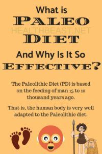 The human body is very well adapted to the Paleolithic diet but. Lose Weight Quick, Lose Fat, What Is Paleo Diet, Paleo Diet Breakfast, Paleo Diet For Beginners, Paleolithic Diet, Finance Blog, Paleo Dinner, Very Well
