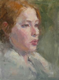 Jake my Grandson Portraits, Portrait Paintings, Chicago Area, Oil Painters, Buy Art Online, Artist Painting, Figurative Art, Painting Inspiration, Art Images