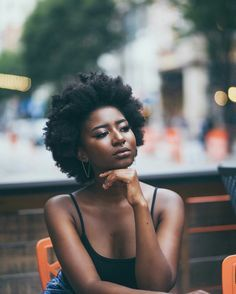 20 Photos of 4C hair that will Inspire you http://naturalpowerofher.com/20-photos-of-4c-hair-that-will-inspire-you/