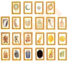 photo relating to Deck of Many Things Printable referred to as 90 Ideal DnD other visuals within 2019 Identity idea