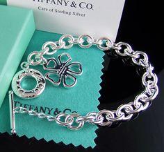 Tiffany and Co. Bracelet_025