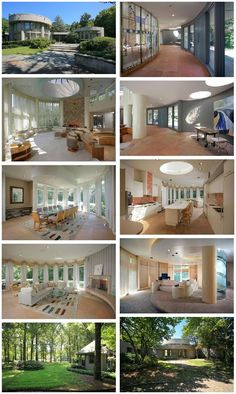   Whitney Houston House
