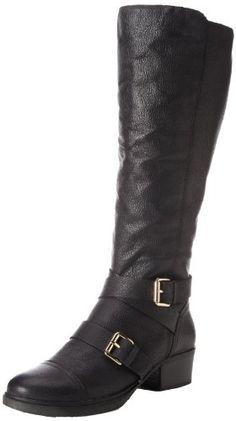 BCBGeneration Women's Marisol Boot,Black,8.5 M US BCBGeneration,http://www.amazon.com/dp/B00E1C5512/ref=cm_sw_r_pi_dp_sgOKsb0698AMQ15T