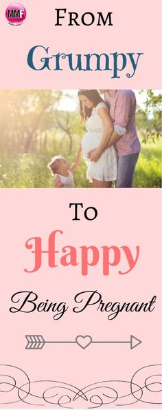 Tips On How To Enjoy Your Pregnancy More.