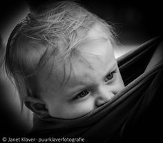 Childs eyes by Puurklaver on YouPic