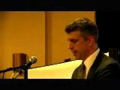 Ontario Landlords Watch - Marc Kemerer March 20, 2012
