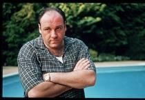 James Gandolfini's death from heart trouble at 51 a sign of the times
