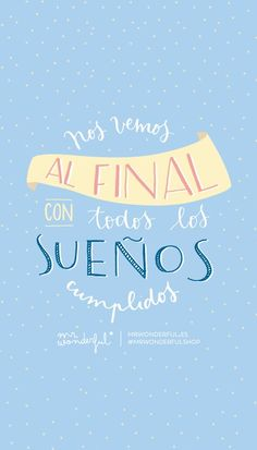 ImageFind images and videos about text, dreams and mr wonderful on We Heart It - the app to get lost in what you love. Positive Phrases, Motivational Phrases, Mister Wonderful, Banners, Oscar Freire, Social Media Art, Joy Of Life, Great Words, Love Images