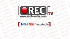 REC TV INDIA INTRO VIDEO