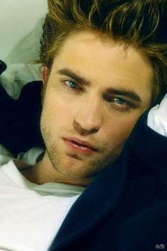 I wanna wake up next to him.