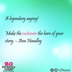 A #legendary #Quote