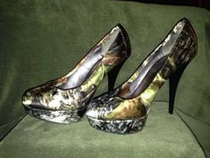 Wedding/Prom/Birthday Shoes with your Themes on Etsy, $45.00 - Find 150+ Top Online Shoe Stores via http://AmericasMall.com/categories/shoes.html