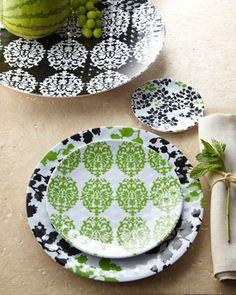 melamine plates | For the Home | Pinterest | Home Custom plates and Plates & melamine plates | For the Home | Pinterest | Home Custom plates and ...