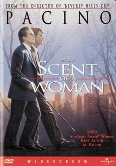 54 Best The World Of Cinema Actors Directors Etc Images On