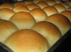 Pão de Minuto - Veja como fazer em: http://cybercook.com.br/receita-de-pao-de-minuto-r-14-113182.html?pinterest-rec