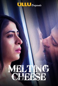 Melting Cheese 2019 In each Six month, Aanand, The philanderer fires his secretaries. His married woman is aware of it however she has become Series Online Free, Web Series, English Dubbed Movies, New Movies To Watch, Latest Hollywood Movies, Free Movie Downloads, Movie Info, Hd Movies Online, Watch Full Episodes