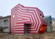 100 Unusual Houses from Around the World - Recherche Google