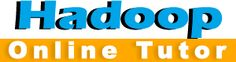 For Contact Us:  http://www.hadooponlinetutor.com/contact-us