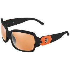 MLB San Francisco Giants Accessories