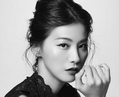 YOO IN YOUNG (YU IN YEONG) / 유인영