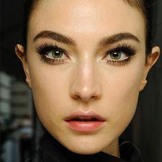 beleza-dicas-maquiagem-estilo-pentear-sombrancelha