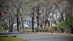 Hartsdale guide, moving to New York | StreetAdvisor