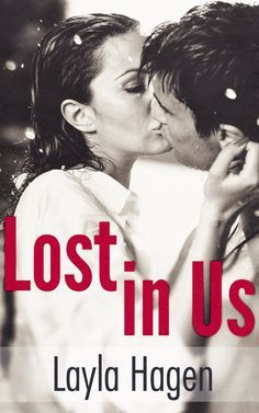 Lost In Us by Layla Hagen ($0.99) - Lost in Us is a story of two damaged souls afraid of love and I dare you to read their story. - This was actually a great debut for an author! - I love that her pushes her to take risk, find herself, and do what she wants. http://www.amazon.com/exec/obidos/ASIN/B00IFEMIG2/electronicfro-20/ASIN/B00IFEMIG2