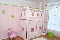 Etagenbett Prinzessin : Besten etagenbett prinzessin bilder auf princesses